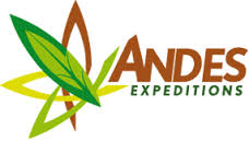 ANDES EXPEDITIONS