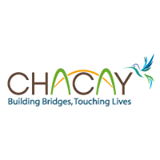 CHACAY TRAVEL